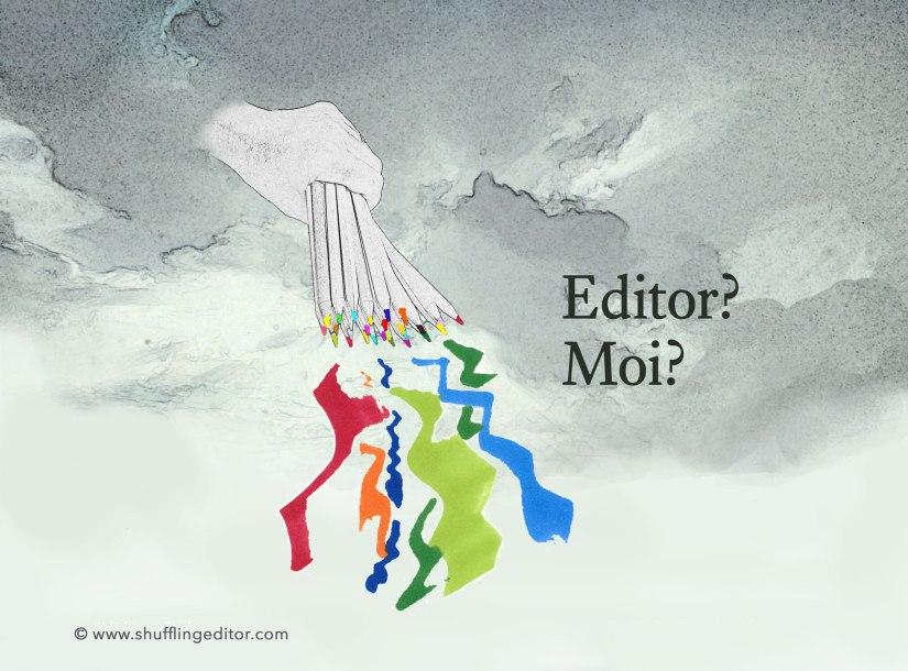 editor-in-the-sky