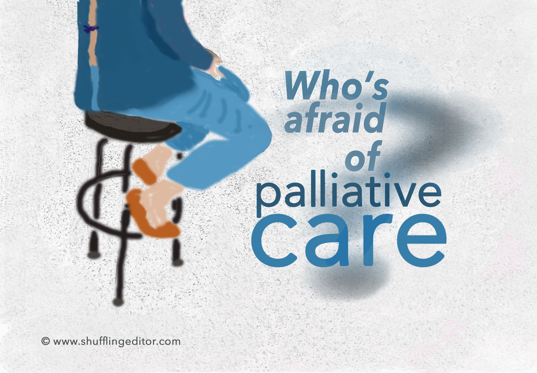 whos-afraid-of-palliative-care