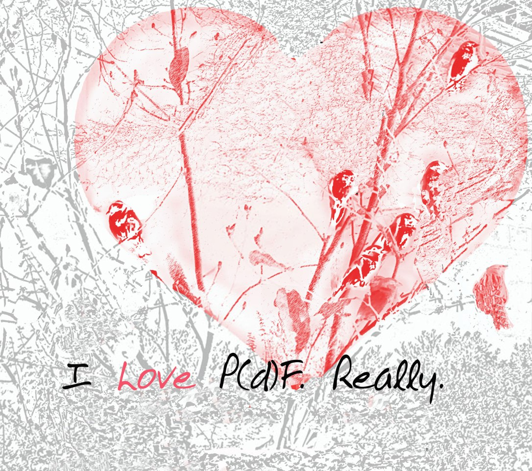 i-love-pdf